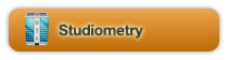 Studiometry for Mac and PC